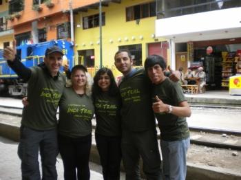 Peru trip April 17 2016-3