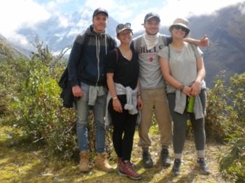 Peru trip June 17 2016-4