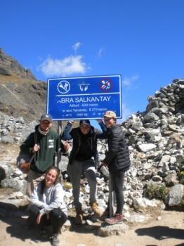 Machu Picchu travel June 17 2016-8