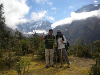 Machu Picchu vacation June 17 2016-8