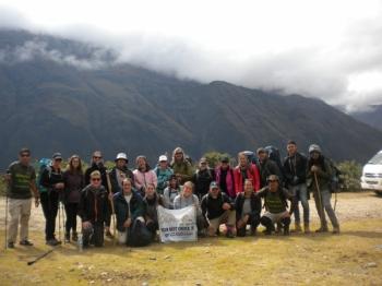 Peru travel June 17 2016-4