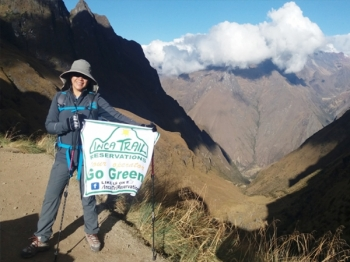 Tatiana-E. Inca Trail July 12 2016-2