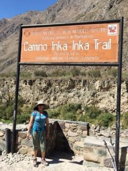 Peru vacation July 12 2016-4
