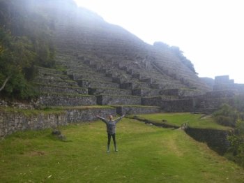 Peru travel May 01 2016-7