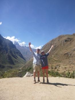Peru vacation June 04 2016-1