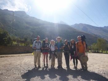 Machu Picchu travel June 04 2016-1