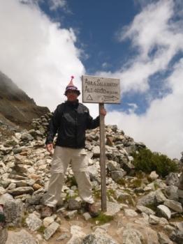 Peru trip March 22 2016-5