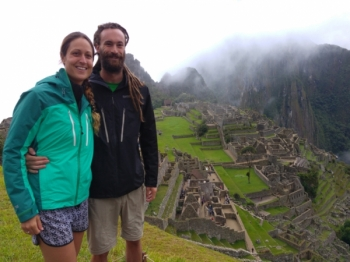 Peru vacation March 15 2016-7