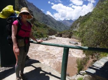 Machu Picchu trip January 14 2016-11