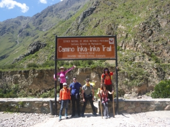 Machu Picchu travel March 16 2016-3