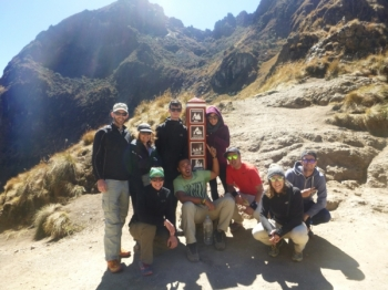 Peru travel July 01 2016-1