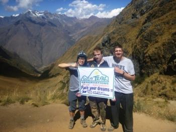 Peru travel August 03 2016-3