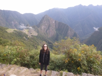 Machu Picchu vacation June 05 2016-8