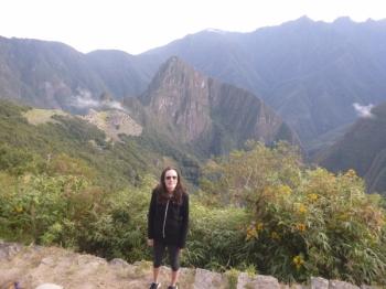 Machu Picchu vacation June 05 2016-8