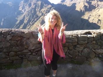 Machu Picchu travel June 05 2016-12