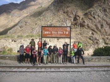Peru travel June 05 2016-7