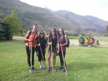 Louise Inca Trail June 05 2016-1