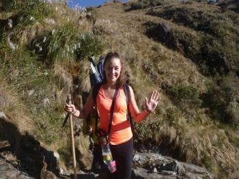 Machu Picchu vacation June 05 2016-12