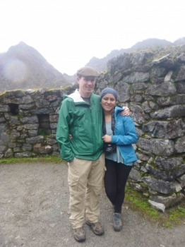 Machu Picchu vacation January 15 2016-3