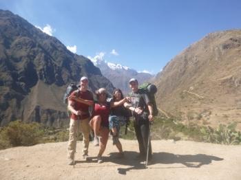 Machu Picchu trip June 23 2016-1