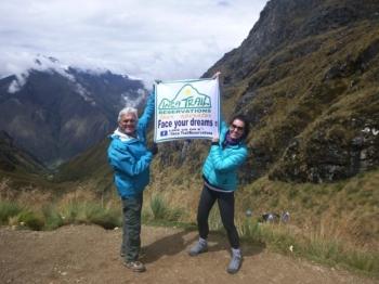 Peru vacation April 21 2016-2