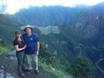 Lawrence-Eugene Inca Trail April 22 2016-2