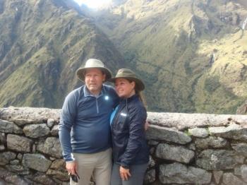 Deborah-Deanna-Stephanie Inca Trail April 22 2016-3