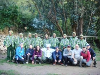 Machu Picchu travel April 22 2016-1