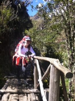 Machu Picchu vacation April 30 2016-1