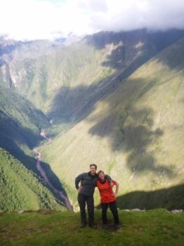 Peru trip April 11 2016-15