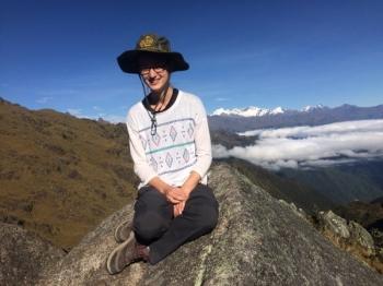 Peru travel April 29 2016-2