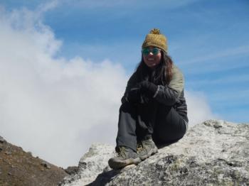 Machu Picchu travel May 27 2016-3