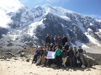 Peru travel May 27 2016-1