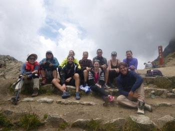 Franco Inca Trail January 24 2016-1