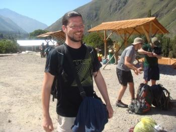 Stephan Inca Trail April 29 2016-3