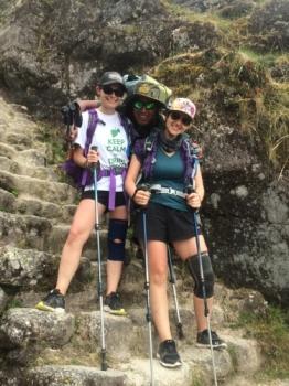 Morilynn Inca Trail April 29 2016-1
