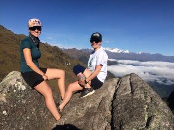 Peru vacation April 29 2016-9