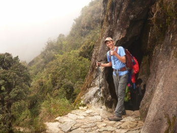 Peru trip March 07 2016-3