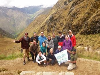 Machu Picchu vacation March 07 2016-8