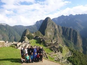Peru travel March 27 2016-7