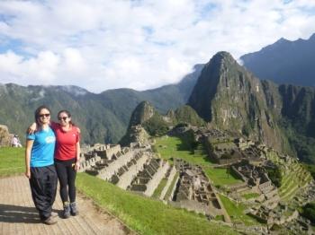Machu Picchu travel March 27 2016-8