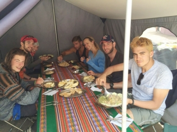 Peru trip July 02 2016-1