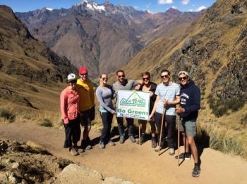 Machu Picchu vacation July 02 2016-3