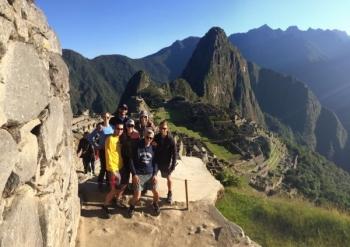 Peru trip July 02 2016-2