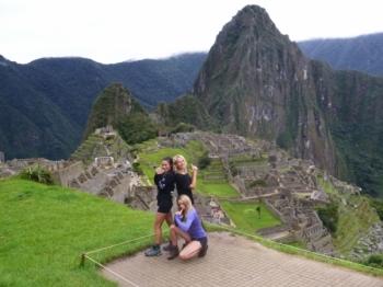 Peru trip April 16 2016-4