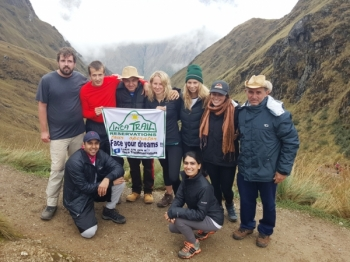 Peru travel April 16 2016-2
