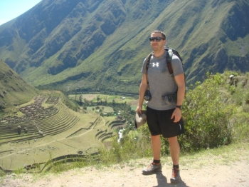 Peru vacation April 29 2016-3