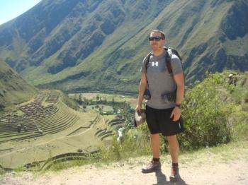 Peru vacation April 29 2016-3