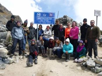Machu Picchu trip May 08 2016-1
