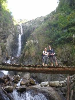 Machu Picchu trip May 08 2016-2